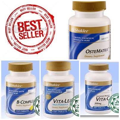 Vitamin B Complex Yang Bagus healthouses vitamin penting untuk ibu mengandung