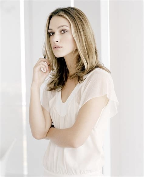 Cold Remedies And Keira Knightly by 952 Best Keira Images On Beautiful