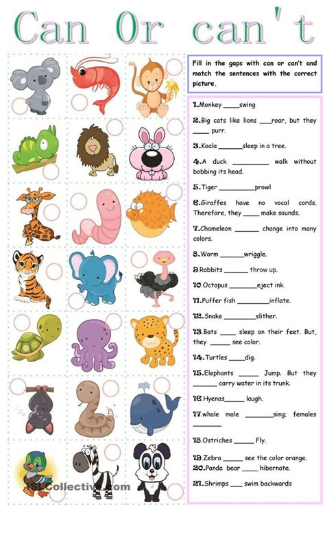 esl le 685 best worksheets activities images on