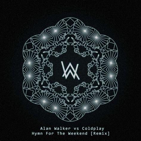 alan walker diamond heart album alan walker alan walker diamond heart feat sophia somajo