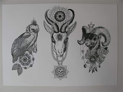 geometric animal tattoo designs geometric animal tattoo designs new flash my tattoo