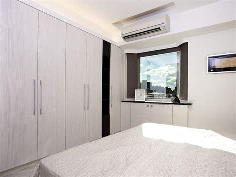 Bedroom Wardrobe Renovation bedroom wardrobe design services 169 interior renovation