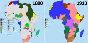 scrabble for africa 171 econstudentlog