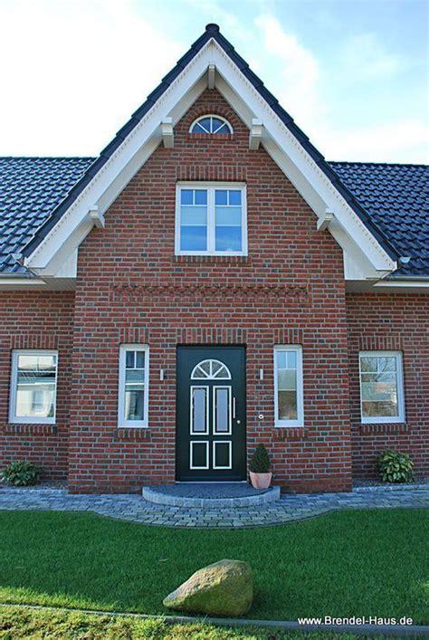 welche hausfarbe zu rotem dach welche hausfarbe zu rotem dach modern modern braun