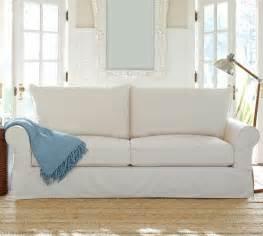 pb comfort roll arm furniture slipcovers pottery barn