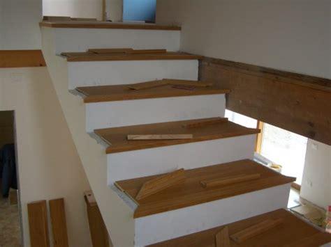 scale rivestite in legno scala rivestita in parquet medea