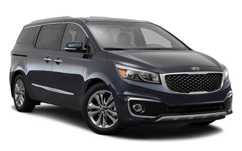 kia vehicles 2018 kia vehicles upcomingcarshq com