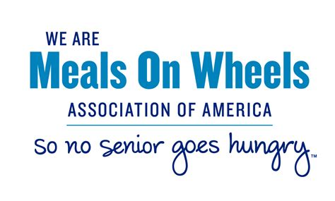 meals on wheels lincoln ne meals on wheels realtors 174 association of lincoln