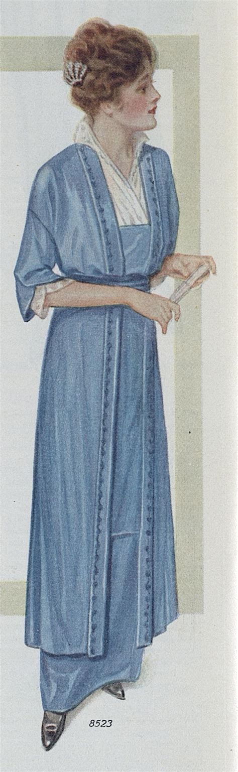 styles of 1914 1914 dresses a hundred years ago