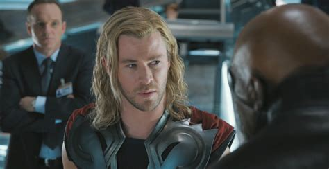 thor film up the avengers images featuring hulk collider