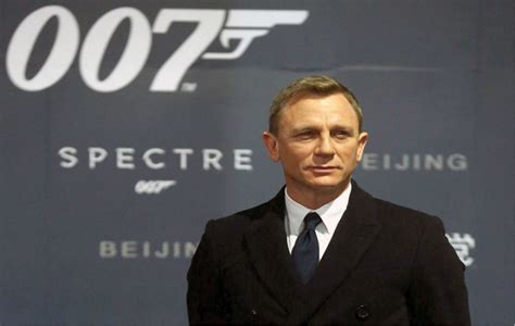 james bond next film five studios have entered into a bidding war over the
