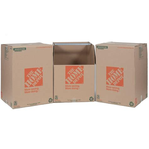 L Home Depot by Home Depot Shipping Coupon Home Design 2017