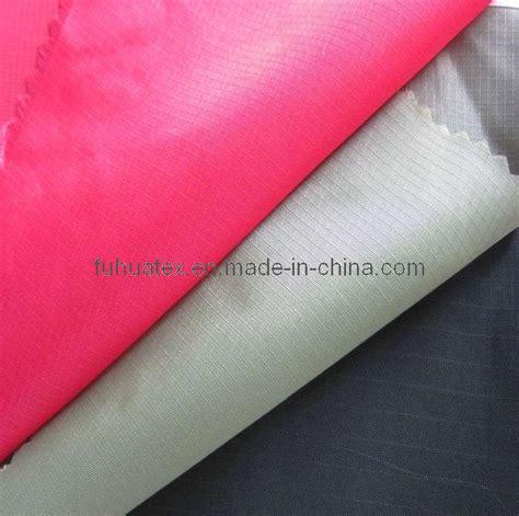 printed nylon taffeta china manufacturer nylon china ripstop nylon taffeta fabric fh002 china ripstop