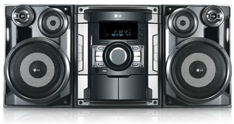mini hi fi systems with cassette deck lg mdd72 digital mini hi fi system with dual deck