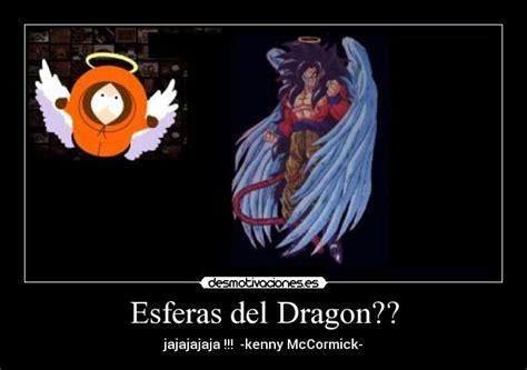 imagenes groseras naruto esferas del dragon desmotivaciones