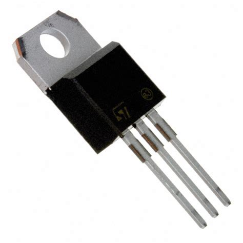 transistor triac btb08 700bwrg datasheet specifications triac type alternistor snubberless