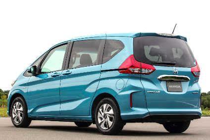 honda future model plans a global analysis | automotive