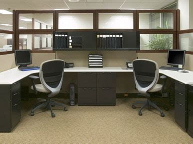 office furniture broomall pa
