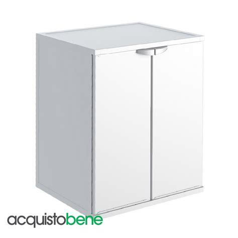 mobili per lavatrici da esterno mobile copri lavatrice universale in resina per interno o