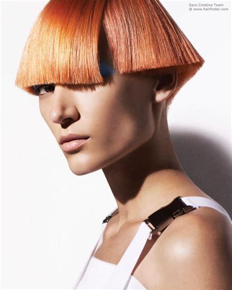 hairstyles mushroom cut hairstyle mushroom cut short mushroom haircut women