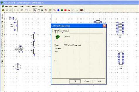 livewire full version download pcb wizard 3 4 0 download free pcbwiz exe