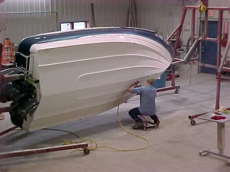 fiberglass boat repair and maintenance causes fiberglass boat repair and maintenance tips