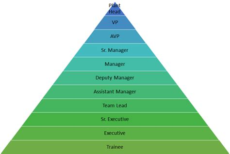 Mba In Procurement Management In India by What Are Some Titles Or Career Paths After Getting An