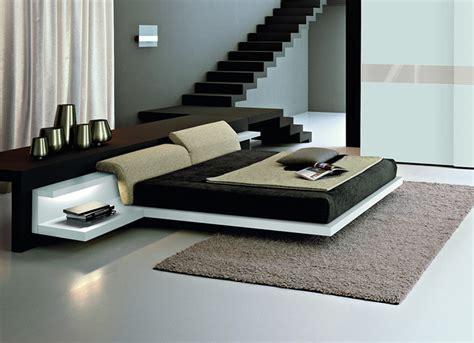 Zanette Morfeo Bed   Suite 22 Interiors