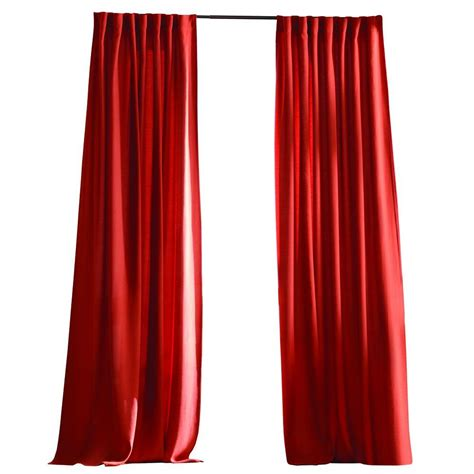 home depot curtains drapes curtains drapes blinds window treatments the home