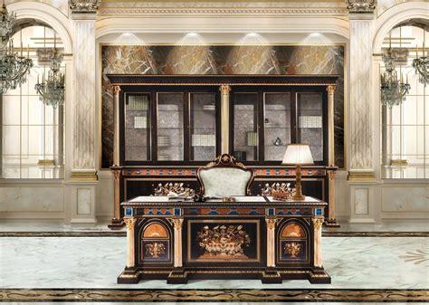 uffici di lusso sc15 zebrano di carpanelli srl prodotti simili idfdesign