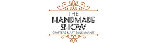 The Handmade Show - the handmade show spoil this s day with a gift