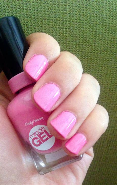 best at home gel no light best gel manicure do it at home no light