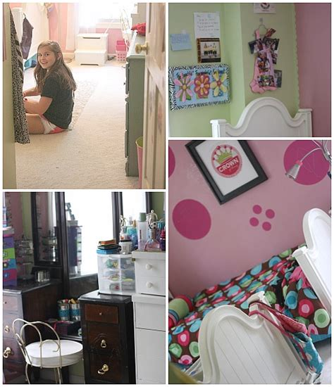 10 year old girl bedroom bedroom ideas for 10yr old girl home design