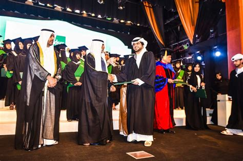 St Cloud State Mba Requirements by Graduation Ceremony 2018 Abu Dhabi School Of Management