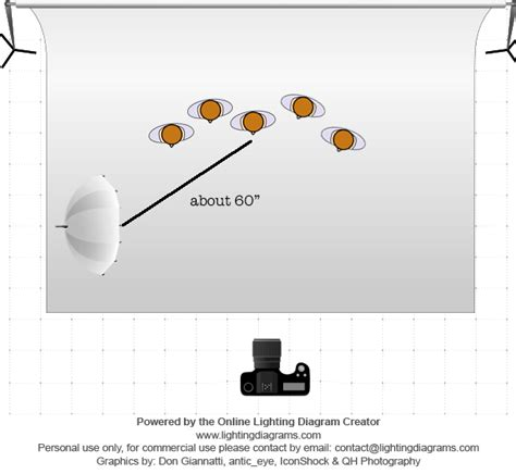 lighting diagram creator lighting diagram creator gallery how to guide and refrence
