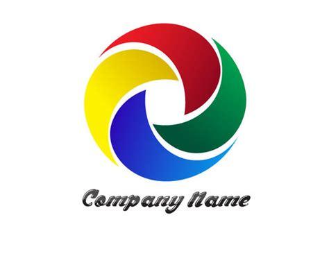 Logo Tutorial Illustrator 2014 | logo design tutorial practice with illustrator cs6 by