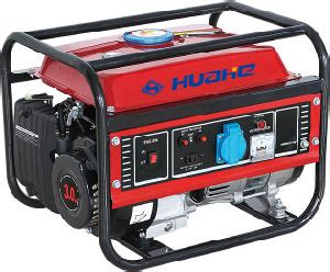 china hh1500 a03 home use standby gasoline engine