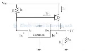 integrated circuits tutorial 28 images integrated