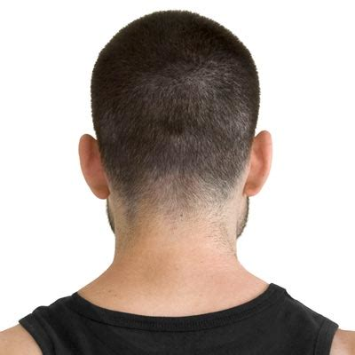 haircut back of head men men s hairstyle trends 2013 fade hair