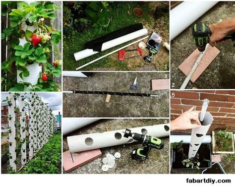 diy homestead projects 10 diy projects from pvc pipes for your homestead survivopedia