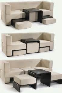 Sofa Chair Design Ideas 65 Creative Furniture Ideas Spicytec