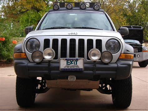 derkjls  jeep liberty  oklahoma city