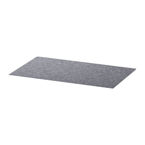 Ikea Soft Floor Mats Best 197 Drawer Mat Ikea