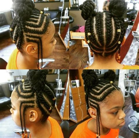 hairstyles games for adults best 25 braid styles for girls ideas on pinterest