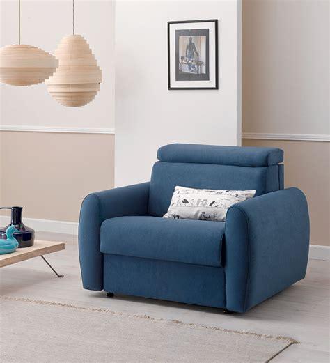 poltrona doimo come scegliere un divano letto matrimoniale comodo