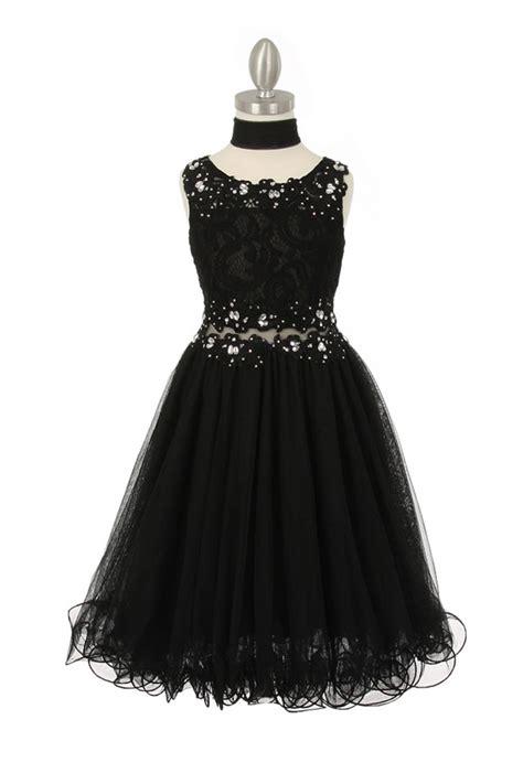 Dress Black Flower black flower dress size 16 wedding dresses asian