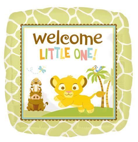 The King Baby Shower by King Baby Shower Invitation Dolanpedia Invitations