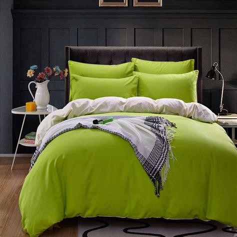 cheap twin comforter online get cheap solid twin comforter aliexpress com