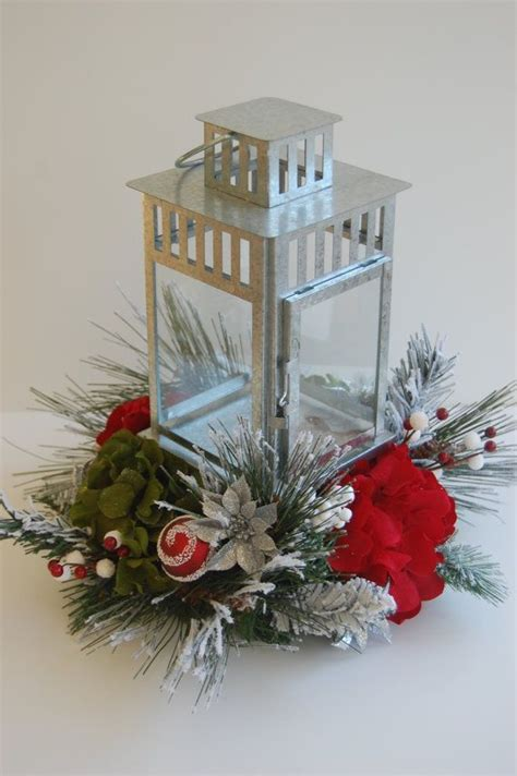 44 xmas center pieces 320 best crafts centerpieces images on time crafts
