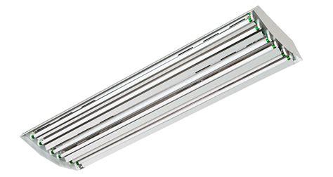 led vs t5 shop lights compare t5 lighting vs metal halide led lighting